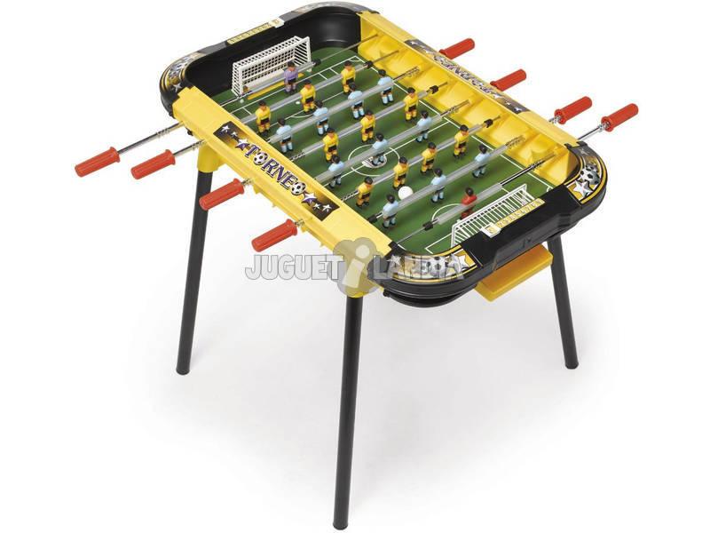 Futbolin Strategic Goool