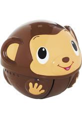 Boule Animal