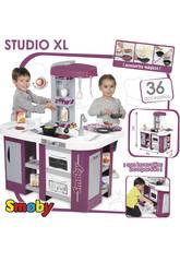 Cuisine Studio XL