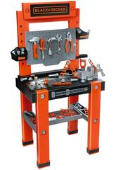 Bricolo One Black and Decker com app