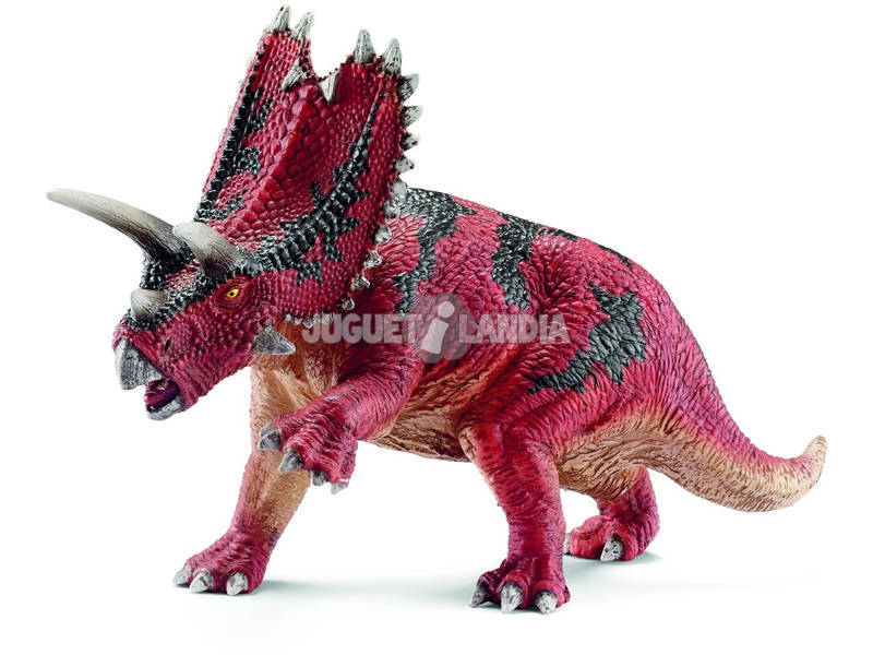 Pentaceratops Schleich 14531
