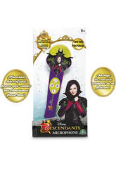 Descendants Micro Musical