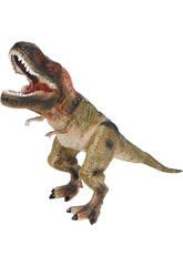 Gigantosaure Marionnette 72 cm.