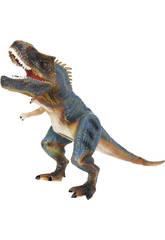 Tiranosaure Marionette 72 cm.