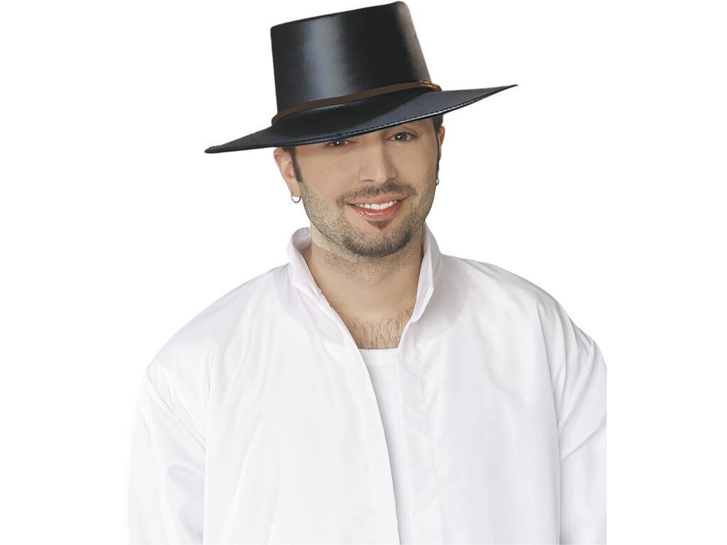 Cappello Cordobés