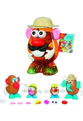 Herr Potato Safari HASBRO 20335186