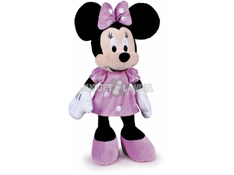 Peluche Minnie 61 cm Famosa 700009677