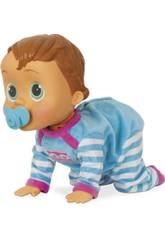 Puppen Pekebaby Lucas IMC TOYS 94727