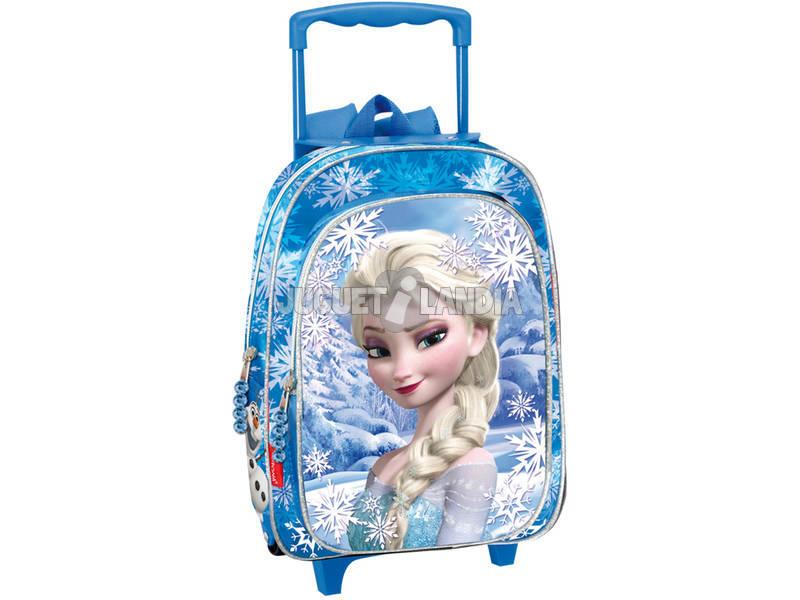 Carruagem infantil Frozen Heart Perona 51387