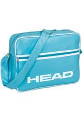 Bandolera Head Azul
