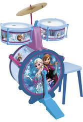 Frozen Set 3 Drums