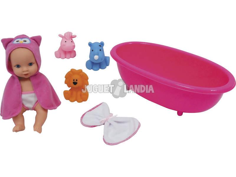 acheter cucosito l heure du bain avec baignoire et. Black Bedroom Furniture Sets. Home Design Ideas