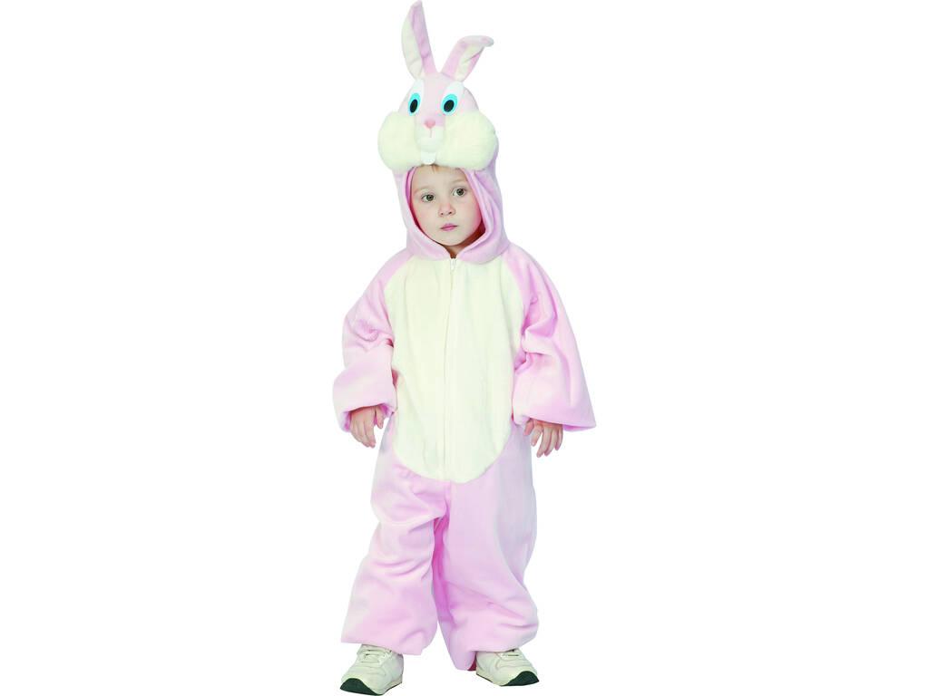 Costume Coniglietto Bebè M