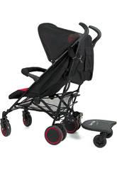 Patinete Transportin Junior X-Rider