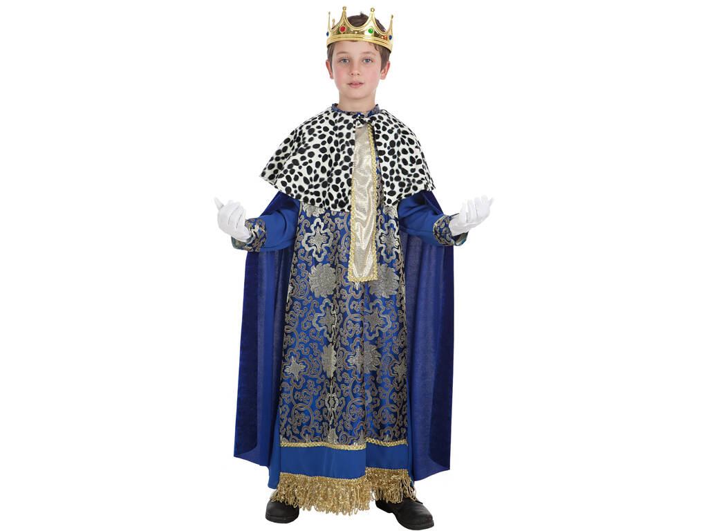 Costume Melchorre Bimbo S Llopis 3579-1