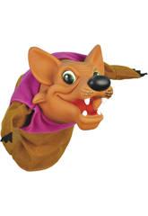 Marionete Animalzinho