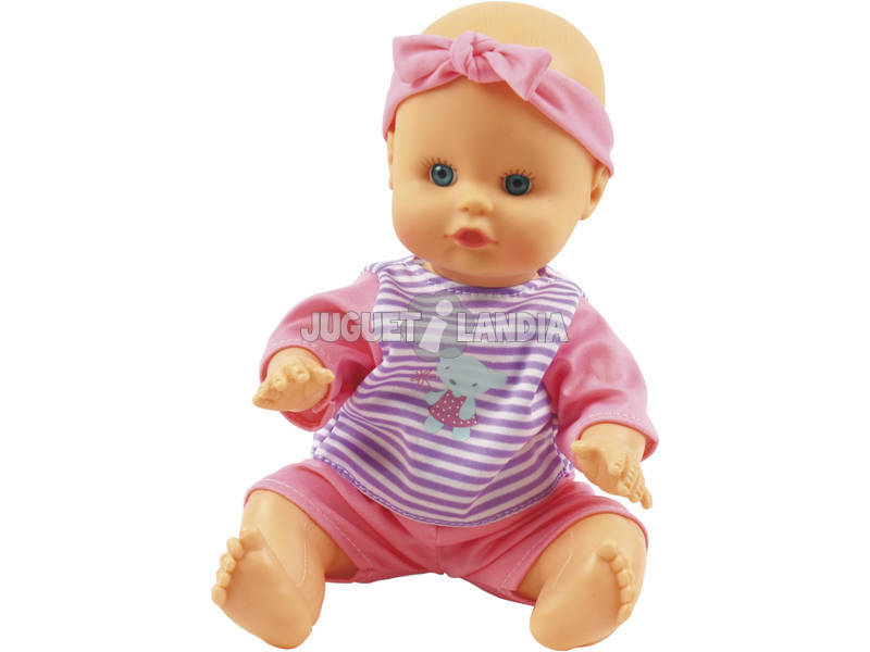 acheter mon premier b 233 b 233 avec petit pot et accessoires pour diner juguetilandia