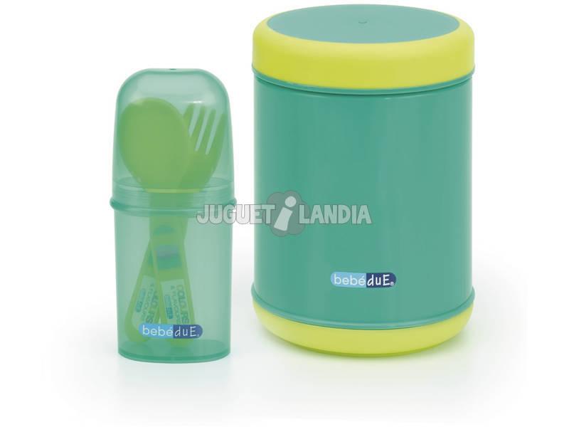 Termo Para Solidos 500 ml
