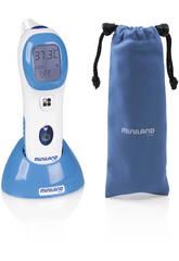 Termómetro Thermotalk Plus
