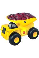 imagen Rumblin Ride Dump Truck