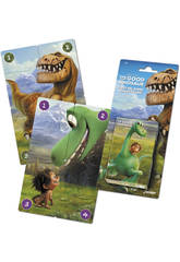 Baraja Infantil The Good Dinosaur