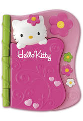 Journal Intime De Hello Kitty