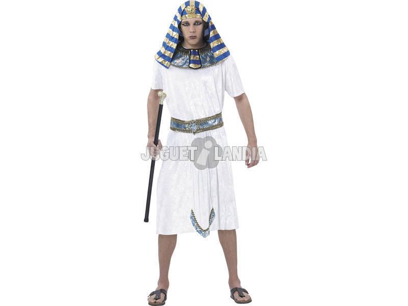Costume Faraone Uomo L