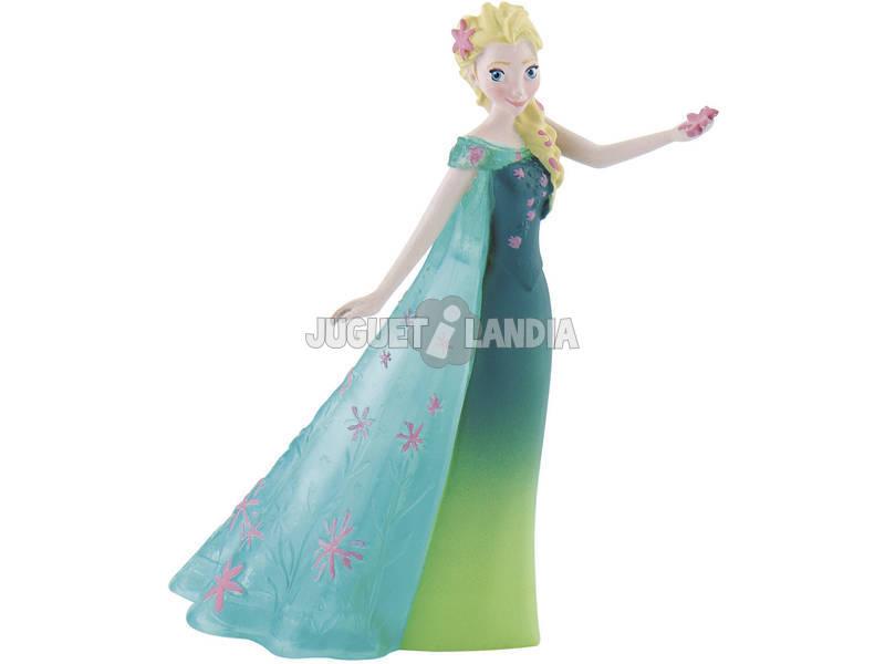 Figura Elsa Fever