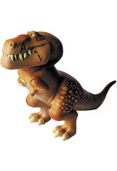 Figurine Butch