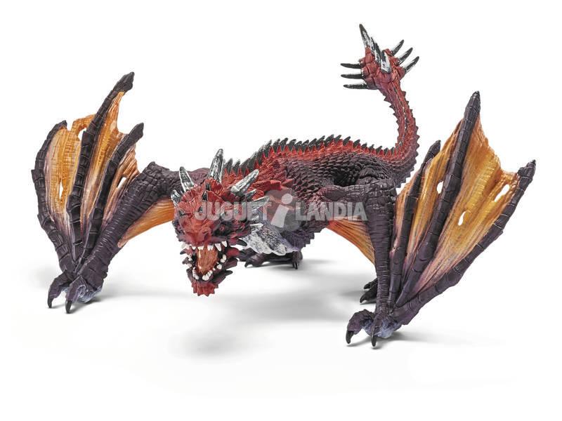 Dragon Luchador