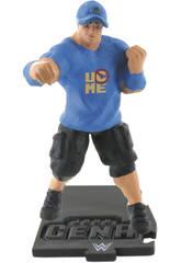 Figura WWE John Cena Lucha