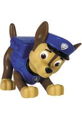Paw Patrol Figura