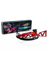 Super Arbalète Pro CrossX Bow