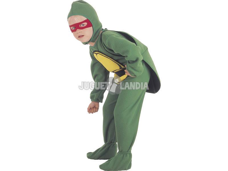 Costume Tartaruga Bebè M