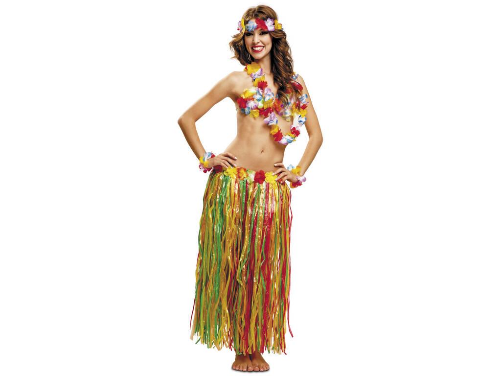 Set de Hawaiana
