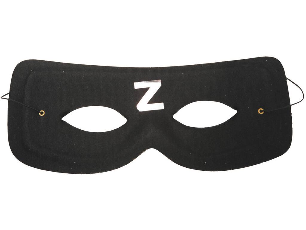 Maschera Zorro