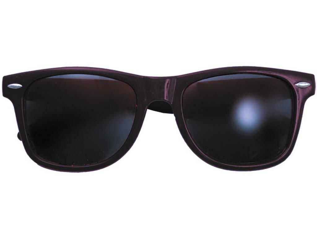 Óculos Sufer Pretos