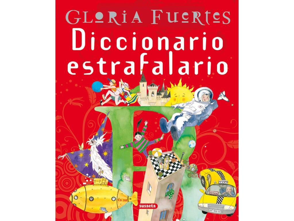 Grandes Libros ... (54 Títulos)
