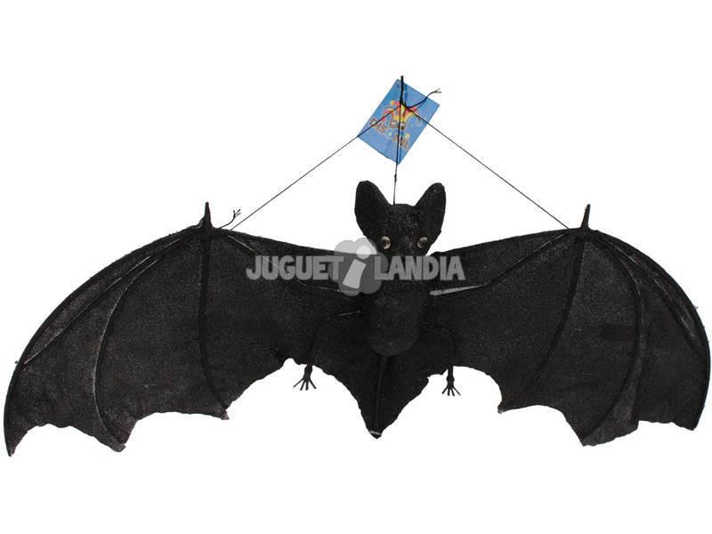 Morcego Suspenso