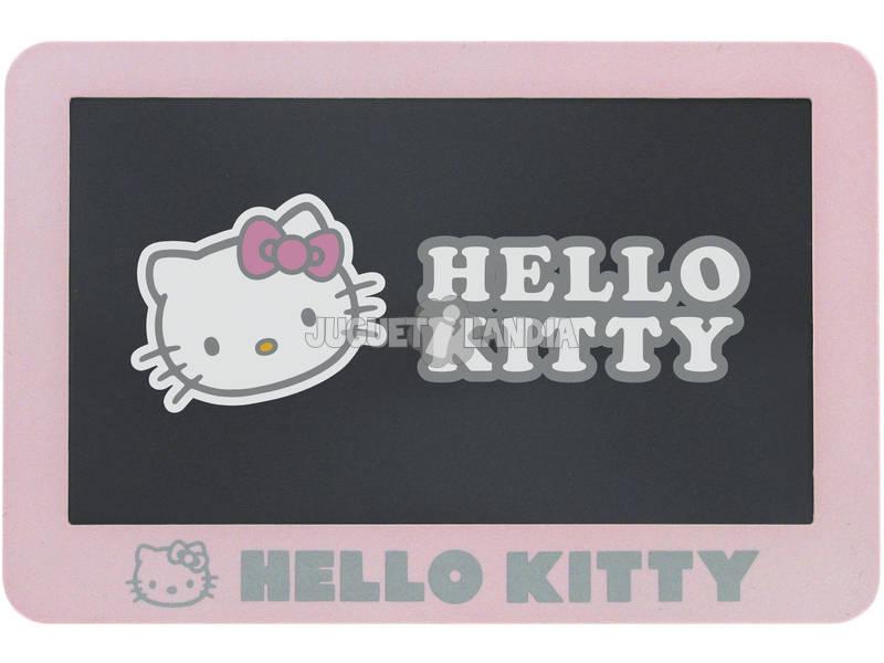 Hello Kitty Multimedia Player 4.3