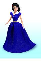 Principessa 29 cm. Biancaneve
