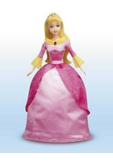 Princesa 29 cm. Cenicienta