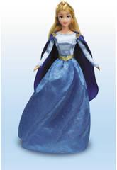 Princesa 29 cm. Bella Durmiente