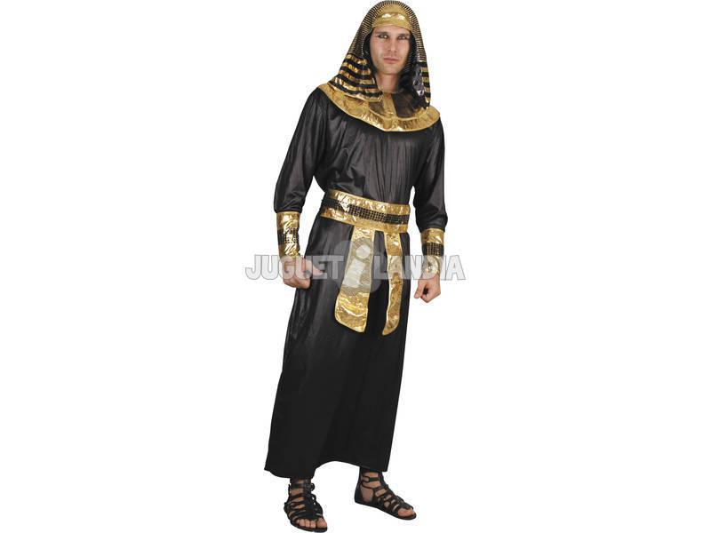 Déguisement du Roi Egyptien Homme Taille L