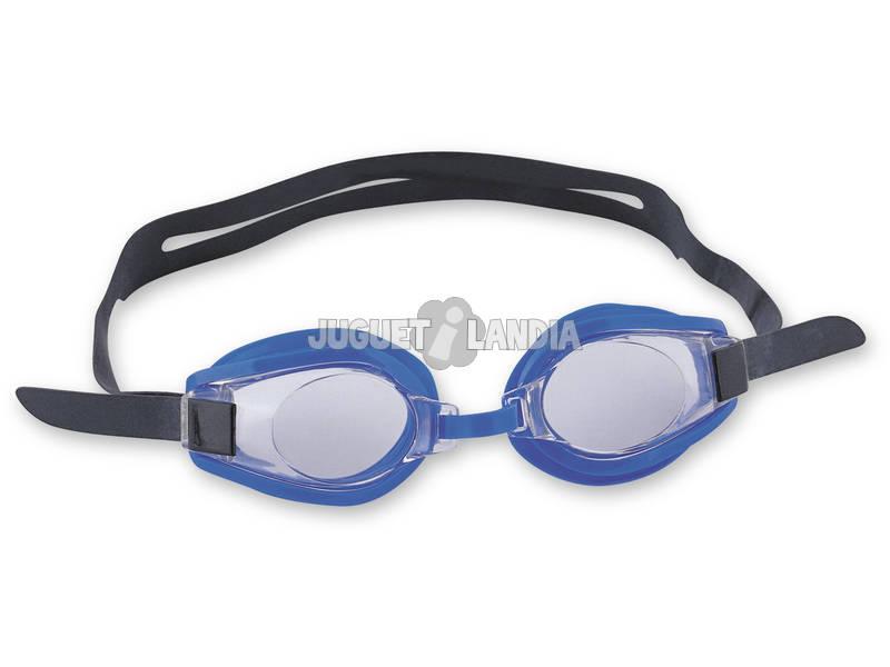 Gafas Natación Splash Style Bestway 21009