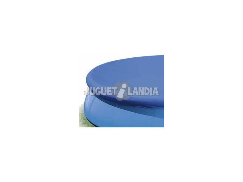 Acheter piscine hors sol 457x107 cm intex 28166 for Acheter piscine hors sol