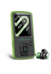 Energy MP4 Slim 3 Nature Green 8GB