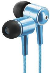 Energy Earphones Urban 2 Cyan