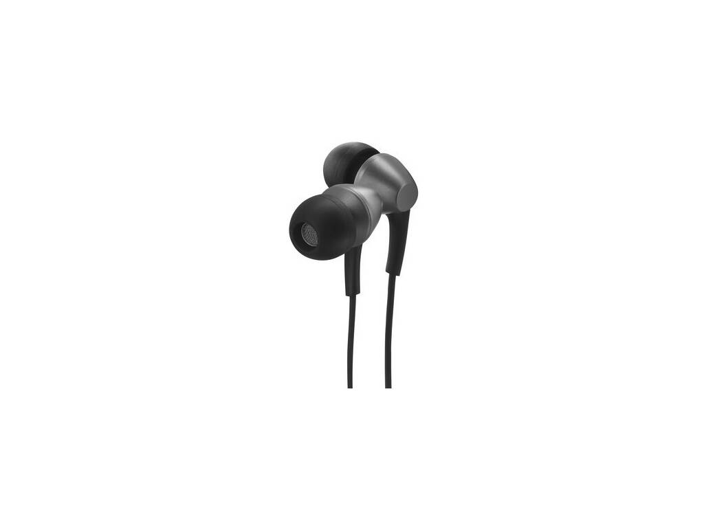 Energy Earphones Urban 3 Titanium Mic