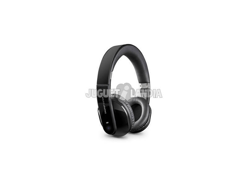 Cuffie Energy BT5+ Bluetooth 4.0